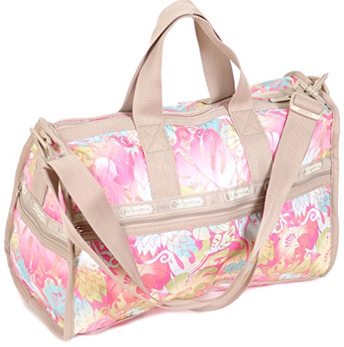 lesportsac-travel-bag-medium-weekender-tropicool