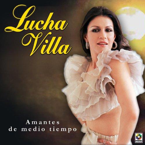 Amantes De Medio Tiempo - Villa Del De Tiempo