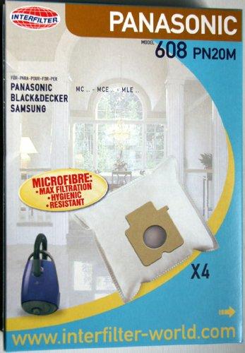 Grundig MC 6540 User Manual