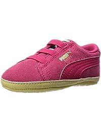 Sneakers porpora per unisex Puma