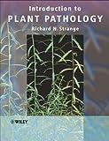 Introduction to Plant Pathology