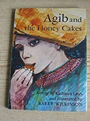 Agib and the Honey Cakes (Fairy Tale Picture Books)