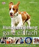 Hundeerziehung ganz einfach: Die optimale Förderung für Ihren Hund