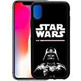 NVE Star Wars Mobile Phone Case for iPhone 8 SW04