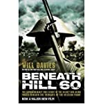 [ BENEATH HILL 60 BY DAVIES, WILL](AUTHOR)PAPERBACK