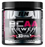Workout Supplements - Best Reviews Guide