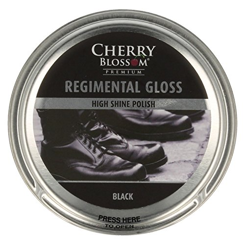 cherry-blossom-premium-regimental-gloss-shoe-treatments-and-polishes-pchgr01-black-5000-ml