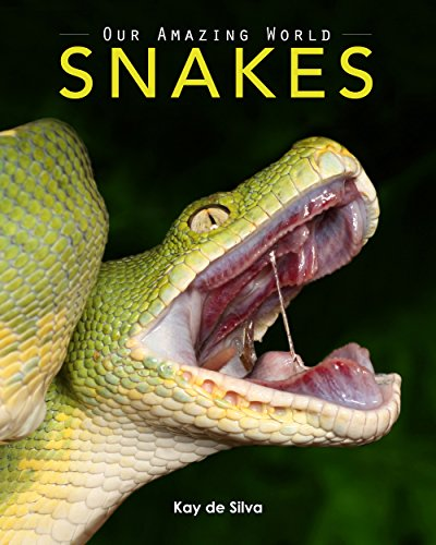 snakes-amazing-pictures-fun-facts-on-animals-in-nature-our-amazing-world-series-book-6