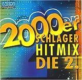 Rosanna Rocci, Ireen Sheer, G.G. Anderson, Bernhard Brink.. by 2000er Schlager Hit Mix 2