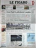 Telecharger Livres PARIS MATCH No 2878 du 15 07 2004 JEAN MICHEL JARRE ET ANNE PARILLAUD VANESSA PARADIS ET JOHNNY DEPP EPOUSES ET CONCUBINES COMMENT CAMILLA A CHOISI LADY DI ATHENES LES BELLES DES J O (PDF,EPUB,MOBI) gratuits en Francaise