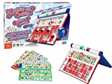 Hasbro Kids Games - Guess Who Extra