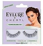 Eylure Strip Lashes No.114 (Cheryl)