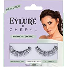 Eylure - Pestañas Eylure Girls Aloud - Cheryl
