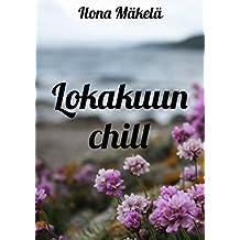 Lokakuun chill (Finnish Edition)