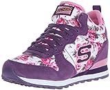 Skechers Og 85hollywood Rose Damen Sneakers