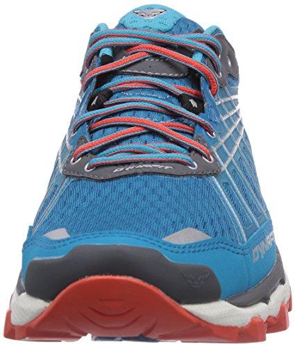 Dynafit WS PANTERA S_4053865279773_Damen Traillaufschuhe Blau (Crystal Blue/Uppercut 2410)