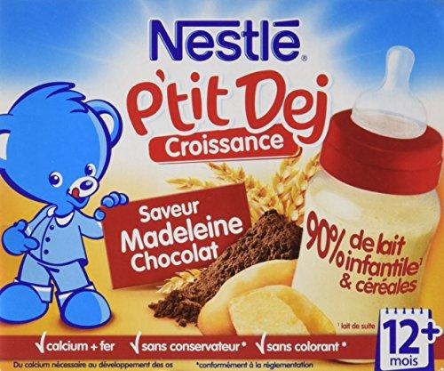 nestle-bebe-ptit-dej-saveur-madeleine-chocolat-brique-lait-cereales-des-12-mois-2-briques-de-250ml-l