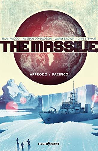 The massive: 1