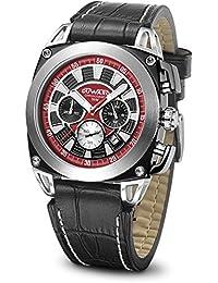 Reloj Duward para Caballero con cronógrafo modelo D85040.14
