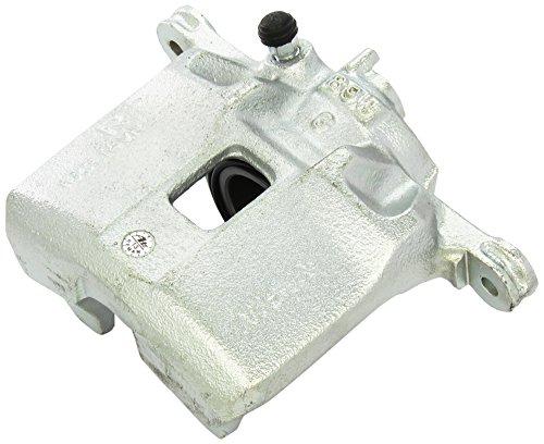Preisvergleich Produktbild ATE 24.3541-1806.5 Bremssattel
