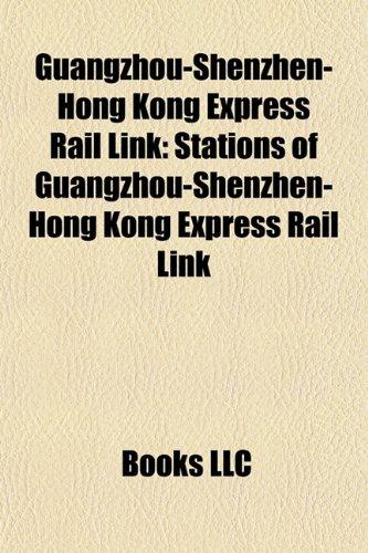 guangzhou-shenzhen-hong-kong-express-rail-link