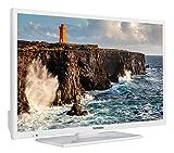 Telefunken XH32D101-W 81 cm (32 Zoll) Fernseh...Vergleich