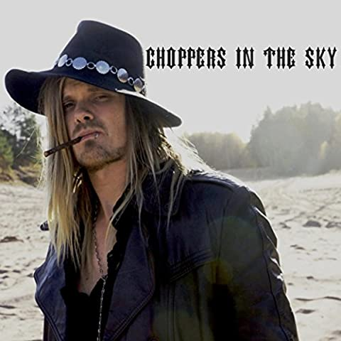 Choppers in the Sky
