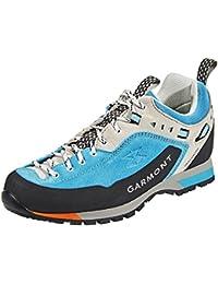 a9a17ba703 Amazon.fr : Garmont - Garmont / Chaussures montantes / Randonnée ...