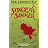 Foxglove Summer (PC Peter Grant Book Book 5) (English Edition)
