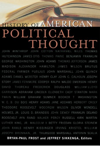 history-of-american-political-thought-applications-of-political-theory