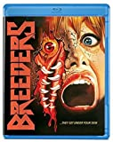 Breeders [Blu-ray]