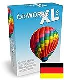 Fotoworks XL 2 (2017er Version) Fotoprogramm zur Fotobearbeitung in Deutsch - umfangreiche Funktionen beim Foto bearbeiten und einfache Handhabung