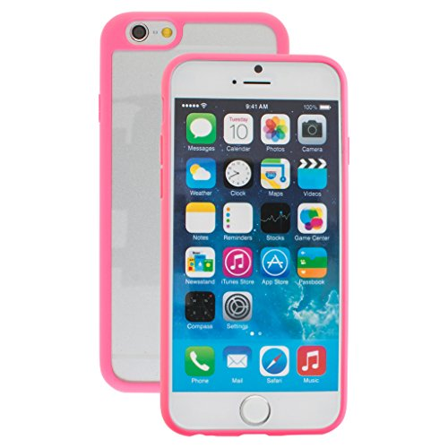 top-quality-apple-iphone-7-case-cover-tpu-rubber-ultra-thin-bumper-twin-colour-case-frame-protective