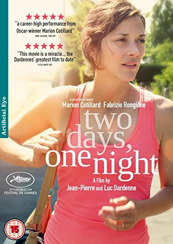 two-days-one-night-dvd-2014