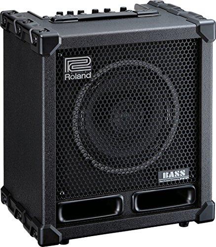 Cube-60XL Bass Combo