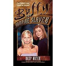 Deep Water (Buffy the Vampire Slayer)
