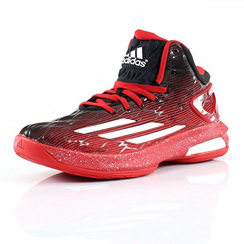 ADIDAS PERFORMANCE Crazylight Boost