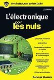 L'électronique pour les Nuls poche, 2e édition (POCHE NULS)