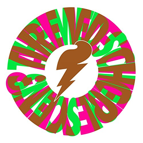 swivel-electrosoul-system-remix