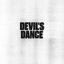 Devils Dance [VINYL] [Vinilo]
