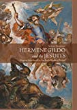 Hermenegildo and the Jesuits: Staging Sainthood in the Early Modern Period