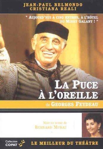 la-puce-a-loreille