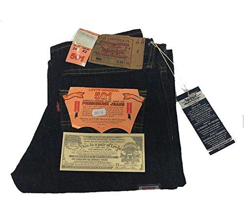 jeans-pantalone-uomo-originale-levis-modello-501-100-cotone-w-26-l-32-blu-ammorbidito
