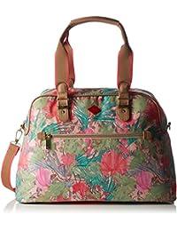 Oilily Ff Carry All Shopper