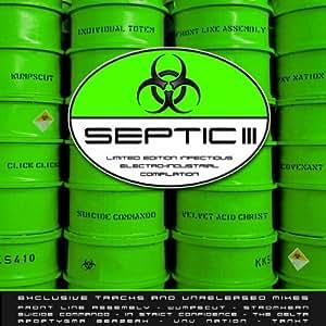 Septic 3