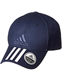 Amazon.co.uk  adidas - Hats   Caps   Accessories  Clothing 92c387bf166d