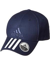 2355d439e94 Amazon.co.uk  adidas - Hats   Caps   Accessories  Clothing
