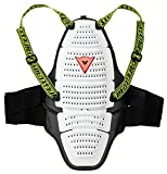 Dainese Action Wave 02 Pro Short -