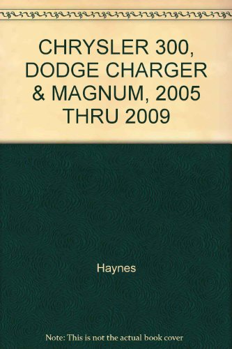chrysler-300-dodge-charger-magnum-2005-thru-2009