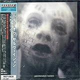 Pain of Salvation: Scarsick [+1 Bonus] (Audio CD)